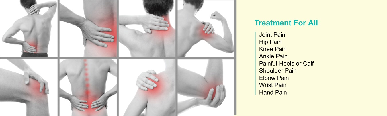 pain management clinic in delhi