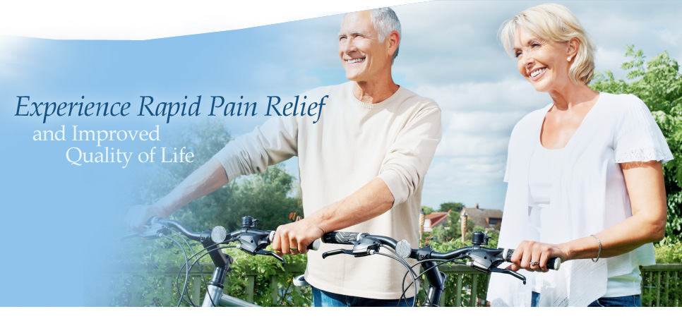 pain management center in india