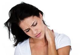 neck pain treatment in gurgaon