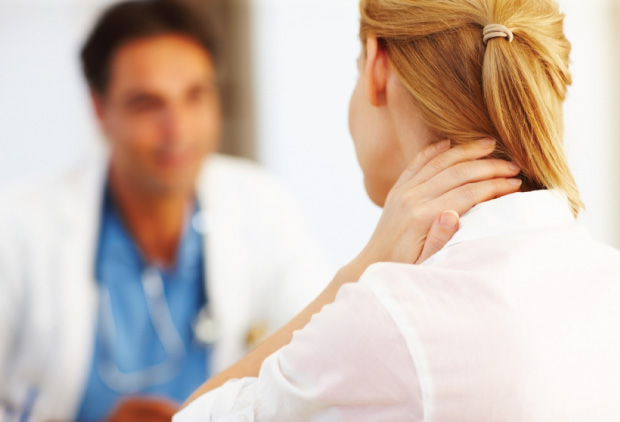 Non Invasive Pain Management Center in Delhi
