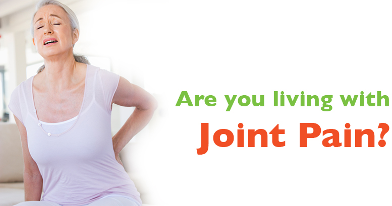 Joint Pain Doctor in Delhi