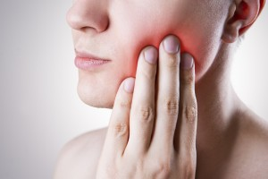 Trigeminal Neuralgia Treatment in Delhi