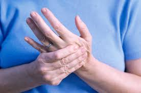 Fibromyalgia Treatment Specialist in Delhi